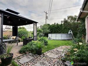 199 900$ - Bungalow à vendre à Gatineau Gatineau Ottawa / Gatineau Area image 4
