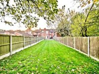 ****Stunning House Great Access to City Centre - Walking to Station/Gym/Supermarket****
