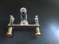 Ideal Standard Ceraplan Bath mixer tap