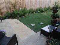 WP Gardens & Landscapes