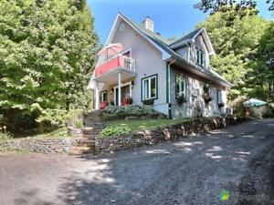 337 000$ - Maison 2 étages à vendre à Shefford