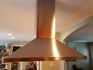Kitchen Cabinets, countertops and appliances