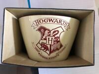 NEW Harry Potter Single Bowl