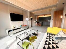 2 bedroom flat in Pitfield Street, London, N1 (2 bed) (#1064605)