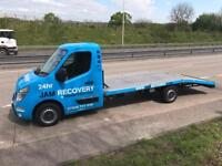 CAR BREAKDOWN AND RECOVERY AND TRANSPORT! Newport, Cardiff, Bridgend, South Wales, U.K.