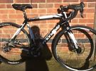 cannondale synapse alloy disc medium very very good condition