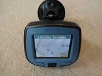 Garmin Sat Nav - Street Pilot i3 - Boxed - SatNav - GPS