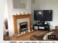 Birmingham to London beautiful 2 bed council house exchange