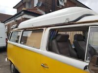 volkswagen bay window camper type 2 early bay 1970 tax exempt spares wanted or any parts