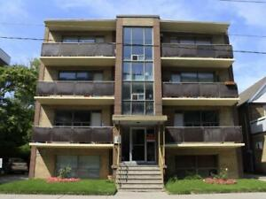 Jr. 1 Bedroom Apt. for Rent!  Vaughan Road/St. Clair Avenue W.