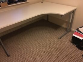 For Sale Great Condition Office or Study Table - Learning Working Research Work