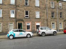 **UNDER OFFER** Two Bed To Rent - 8-2 Duke Street Hawick