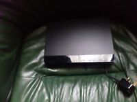 Toshiba dvd player forsale