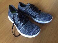 Brand new Nike Free RN Flyknit