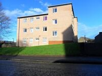 Studio Flat Spey Drive Menzieshill Dundee Ninewells Hospital James Hutton Institute Technology Park