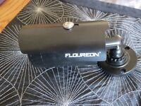 FLOUREON TVL 1500 HD NIGHT VISION CAMERAS