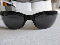 Polo Sport Sunglasses - Unisex, Black