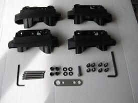 Thule XT kit 3028