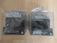 Touchmini Boombox (Amplify Phone Sound!)