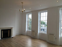 New 2 Bed Large Flat With Sea Views Central Ramsgate Beautiful Spec £740.00 pcm