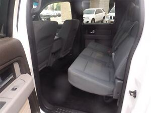 2012 Ford F-150 XLT 4x4 *Get Pre-Approved Today!!!* Edmonton Edmonton Area image 10