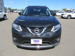 2016 Nissan Rogue SV, $$177 Bi-wkly, $6325 in price adjustments
