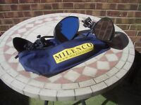MILENCO TOWING MIRRORS FOR SALE
