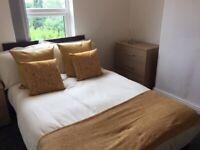 £100 OFF First Months Rent!! Erdington, B23 - Room3