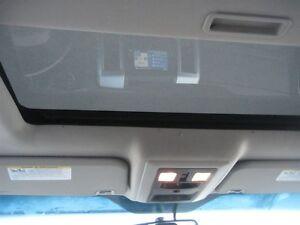 2011 Dodge Ram 1500 Sport | V8 HEMI | SiriusXM | Sunroof | Edmonton Edmonton Area image 13