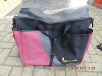 Browning Large Fishing Holdall
