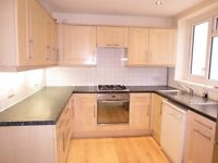 ***Available Now*** 3 Double Bedroom House in Wimbledon Chase 2 Minute Walk To Station, Furnished !