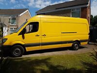 BOLTON LOW COST HOME REMOVAL SERVICES AND MAN AND VAN SERVICE, HOUSES FLATS ETC SHORT NOTICE WELCOME
