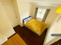 1 bedroom in Dunmore, Guildford, GU2 (#855376)