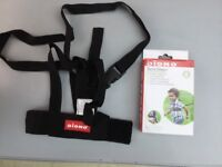 Child's Security Harness / Reins
