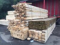 Full loads of mixed timber for sale