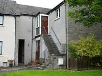 2 bedroom flat in Dalgetty Court, Muirhead, Dundee