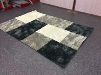 Flair multicoloured 160 x 230 cm rug