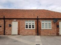 Canal Road - Beautiful studio available now