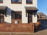 3 Bed Council House Swap from Barnstaple Devon to Bournemouth