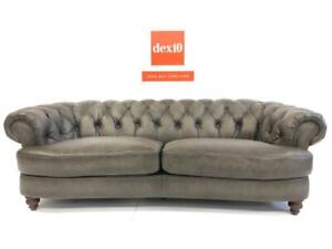 Sofa and Loveseat =Online Price $4,999. Instock PRICE @ dex10 $3,000.  (LESS THAN WHOLESALE)