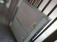Stainless Steel Extractor Fan Cooker Hood