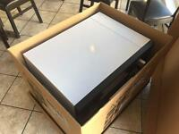 Brand new Buffalo 100lt convection oven