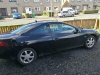 Ford Cougar 2000 V plate Spare or Repair 400 ono