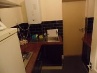 TWO BEDROOM FLAT IN ROMAN ROAD MIDDLESBROUGH TS5 5PH