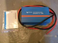 Victron Energy Phoenix Inverter 12/1200 - UK