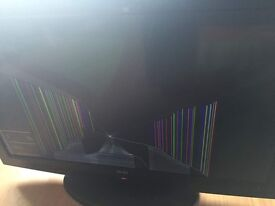 Bush 32inch TV spares/repairs
