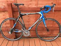 Orbea Onix Full Carbon Road Bike - 56cm