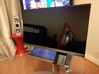 Acer Aspire 1360 ZeroFrame IPS LED monitor