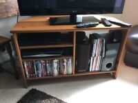 TV / Audio cabinet (REDUCED)