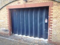 320 sft, 30 Metre Square, 2.2 Metre High Storage Space, Leytonstone E11. Secure